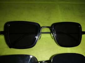 Kabir sing glasses original and 2nd copy