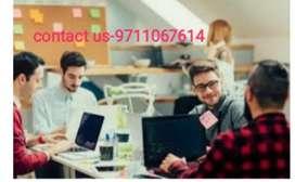 Make huge money online  opportunity