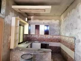 Well designed RCC House for sale