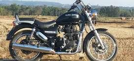 Thunderbird 350 for sale