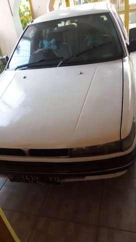 Jual Cepat Mitsubishi Lancer 93 CC 1500