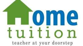 Home tutor for class 6 to 10th 97175904_7_1