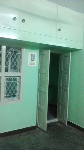 2BHK house for Rent new Ganapathy