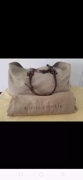 Tas  second original Bottega