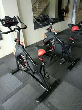 big Spinning TL 930 black edition colour