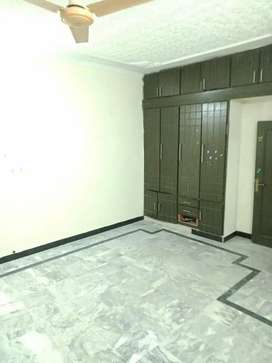 3portion available for rent on main murree road shamsabad