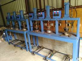 Areka plate making missions for sale @ 199000