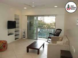 Need a 1BHK/2BHK flat for rent for 3 months near edpally, palarivattom