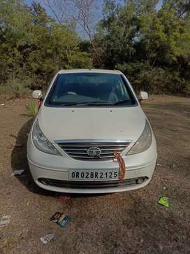 My indigo manza for sell in low price