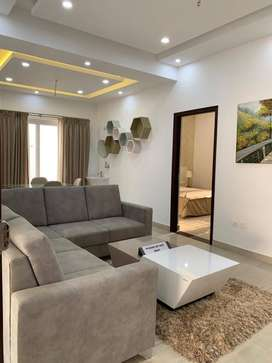 BMRDA Approved Villas 3 BHK for Sale in Whitefield