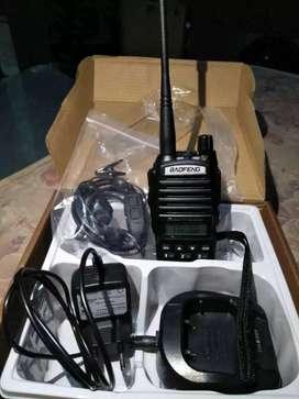 Radio HT Merk Baofeng