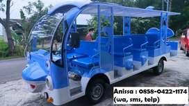 odong-odong new kereta mini kereta wisata sepur wisata 01 pabrikan