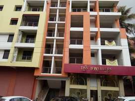 Offices for sale in Avtani  Plaza, Margao