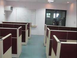 400sq.ft office available for rent near dharampeth