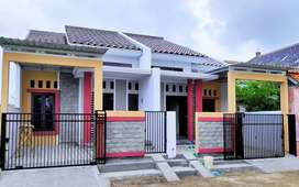 Rumah Mewah Murah Siap Huni Tegal