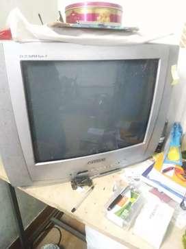 sansui tv for sale ,