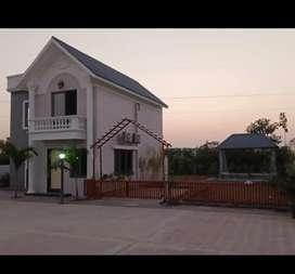 sell Farm house