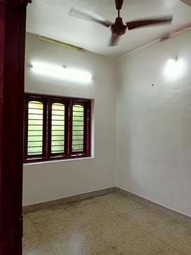 Houses For rent in Trivandrum city