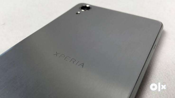 Want to sell my Xperia X 0