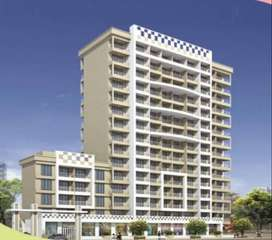 Prime Location Tall Residency 1 bhk Flat available for sale