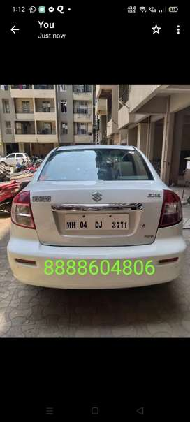 Fully loaded car excellent condition family car