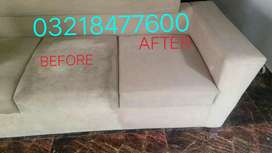 SUPER SOFA CARPET CLEANING SERVICES