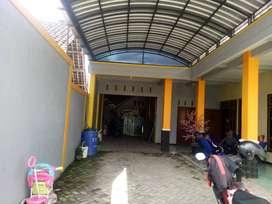 BU Segera, Dijual cepat Rumah dekat RS syuhada haji Blitar