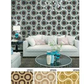Gordyn Import Gorden Lokal Wallpaper Blinds Hordeng Korden.383ejdjc