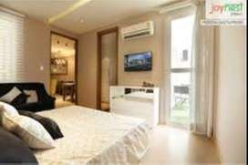 Luxury flats available in the centrally located area of Zirakpur