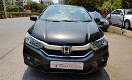 Honda City i-VTEC V, 2018, Petrol