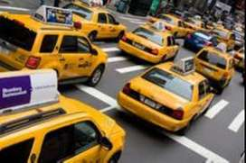 Woo Taxi -personalized itinerary for you