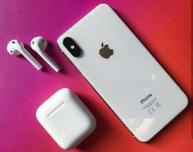 GRAND  SALE  iphones  At  Lowest  Prices