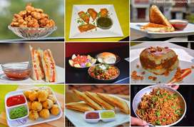 Need Indian Fast Food Cook for Restaurant in Uran, Navi Mumbai