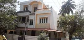 K.k.pudur individual house for sale