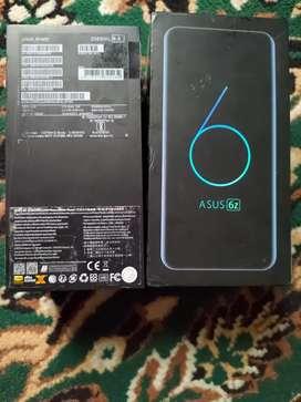 Asus 6Z (6Gb 64Gb)