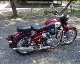 RE classic 500