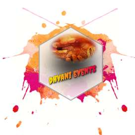 Annadam Events
