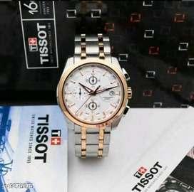 Men classic watch
