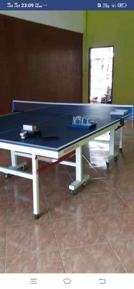 Tenis meja pingpong butterfly SNI wa.