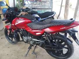 Good condition with mekanic vehicle...