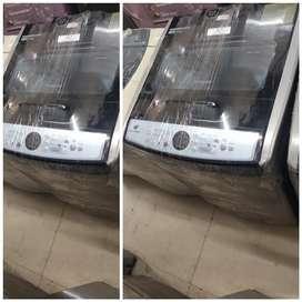 // Best 5 year warranty fully automatic washing machine