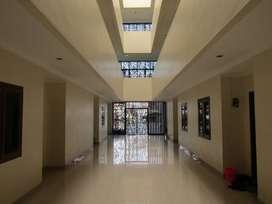 Kost Murah Mewah Mumtaz Residence, Pusat Jakarta(BPKP, RSCM, BEACUKAI)