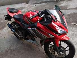 Jual cepat area Bandung/Cianjur