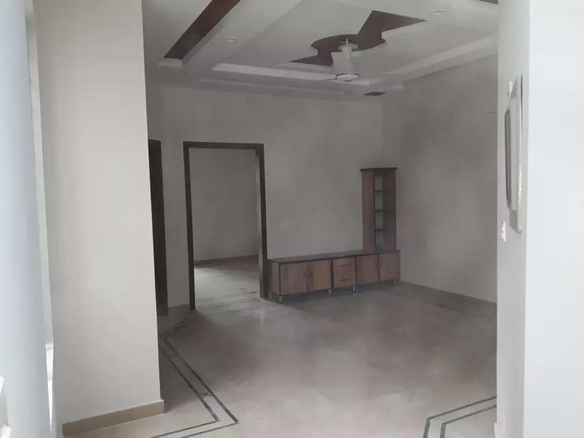 In f11markaz 2bed and 3bed rooms flats family and officers flats for 0
