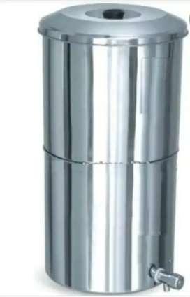 Milton Water filter