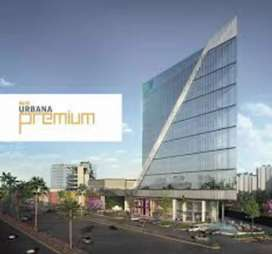 Fully furnished office space @ 67 sector Gurgaon