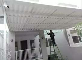 Canopy alderon dll RC 04