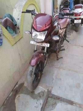 Honda Shahin Very good condition