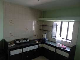 2-BHK For Rent at Dhayarigaon