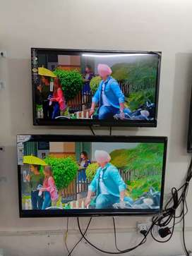 """40"""" full HD TV  Wholsela  prices Samsung penal 2year warranty"""